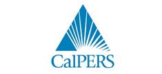 logo-calpers