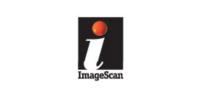 ImageScan Logo
