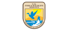 logo-us-fish