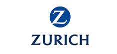 logo-zuric