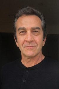 Tom De Luca